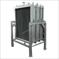 Cheap Multiple Cell Heat Exchangers Multiple Cell Heat Exchangers for sale