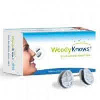 Cheap Nasal Filters Item Code: NO002 for sale