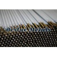 Cheap LOW-TEMPERATURE STEEL WELDING ELECTRODE for sale