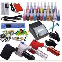 Cheap Tattoo Sleevelet Pattern Tattoo machine suit for sale