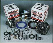 Cheap Drivetrain Dana 60 ARB Air Locker 35 Spline - 4.10 & Down for sale