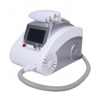 Cheap Laser Eyebrow Tattoo Removal 1064/532NM for sale