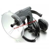 Bionic Ear Bug 100 Meters Sound Distance Hearing Aid with Quality Headphone