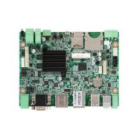 ARM motherboard EMB-7502