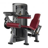 XH900 Extreme series XH908 Seated Leg Curl