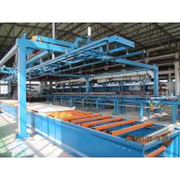 Buy cheap Automatic Stacking Machine from wholesalers