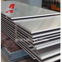Buy cheap SMO 254 Tubing from wholesalers