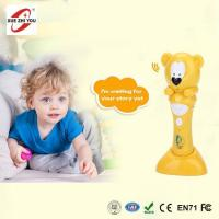 China Kids Learning Read Pen Make Your Books Speak on sale