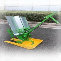 Cheap Manual Portable rice planting machine price for sale