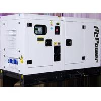 Cheap Industry Generator for sale