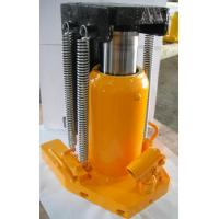 Cheap hydraulics tools2 for sale