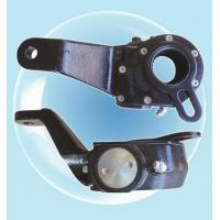 Cheap Automatic Adjuster Arm RB-102016 for sale