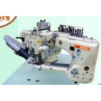 Buy cheap Industrial Sewing Machine NB-9700 Series from wholesalers