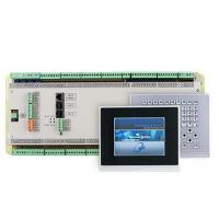 Buy cheap Industrial automation products TECH530_Q8A/Q12A from wholesalers
