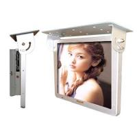 Cheap 32inch bus wall mounted Digital Signage with HD good resolution metal material for sale