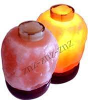 China Salt Aroma Spreader/Diffuser Lamps on sale