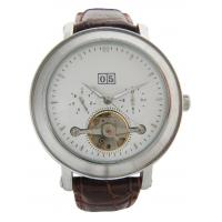 Buy cheap watch seriesSA106591G from wholesalers