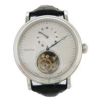 Buy cheap watch seriesST113 from wholesalers