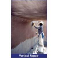Cheap Vertical and Overhead Concrete Structure Repair Material for sale