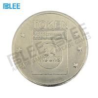 Cheap Vending Machine Tokens for sale