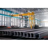 Cheap Wide Flange Beams / H-Beams / I Beams / Channels / Sections for sale