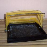 Cheap Bamboo Trays Product Code: TR-23 for sale