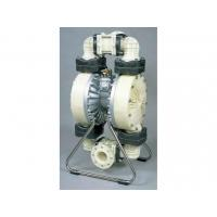 Cheap Air Operated Double Diaphragm Pumps for sale