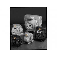 Cheap Inline Air Operated Double Diaphragm Pumps for sale