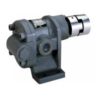 Cheap Gear Pumps with Integrated By-Pass Function for sale