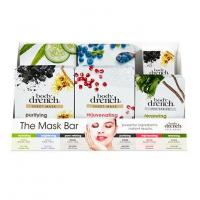 Cheap Skin Care Sheet Mask 57 pc Display for sale