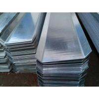 Cheap china market Low price bs astm hot dip steel pipe for sale