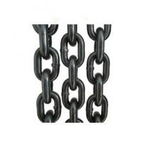 Buy cheap Rigging hardware Home G80 lifting chains from wholesalers