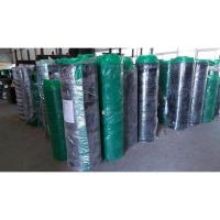 Cheap CR Rubber Sheet for sale