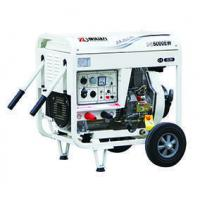 Cheap Diesel engine7 for sale