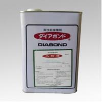 Solvent adhesive Product name:DA-3188G