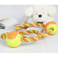 Rope toy-4