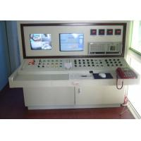 Cheap Automatic batching control cabinet for sale