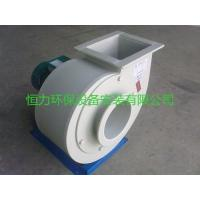 Buy cheap PP fan processing from wholesalers