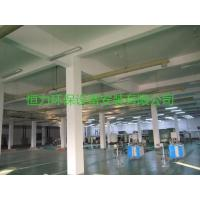 Buy cheap Installation of PP Blast pipe from wholesalers