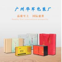 Paper boxes factory in Guangzhou,the best paper boxes