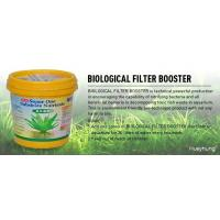 China Super One-Substrate Nutrients on sale
