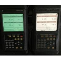 China GE Panametrics PT878 on sale