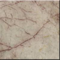 Cheap Stone Colors Cyan Red Cream for sale