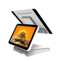 Cheap H3156A Android All in one Pos Cashier Register for sale