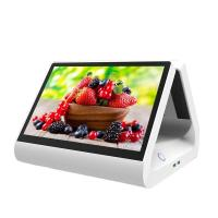 Cheap H2116 Android Pos Terminal for sale