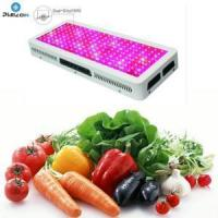 Cheap Full Spectrum Integration Best COB Led Grow Light for sale
