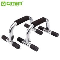 Cheap WORKOUT & FITNESS STEEL PUSH UP BAR ITEM NO: OT5306 for sale