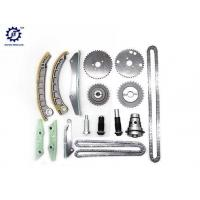 Auto Parts Timing Chain Kit IVECO/FIATJT-1502-KIT