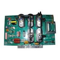 Tension control series DC converter plate 1200W