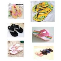 Sandal & Shoes Insole Machine Production Line